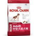 Royal Canin Medium Adult M25 法國皇家 中型成犬糧 15kg