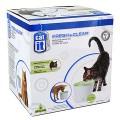 Cat-It 寵物電動過慮飲水器 3L