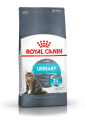 Royal Canin-Urinary Care(UC33)防尿石配方貓糧-02kg