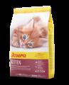 幼貓 Josera Kitten 2kg