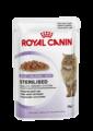 Royal Canin-(啫喱系列)絕育貓配方-85g