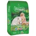 Petssion 無穀物放養羊肉狗糧15lb