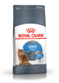 Royal Canin 減肥貓配方貓糧 - 10kg