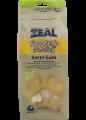 Zeal - Sheeps Ears 羊耳 125gx2