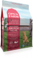 Open Farm [OFSA-4C]- 無穀物野生三文魚配方貓糧 4lb