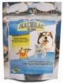 Natural 脫水小食 全貓犬用 - 雞肉味 50g x 3