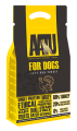 AATU 80/20/0 無穀物 放養火雞低敏天然狗糧 1.5kg