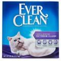 Ever Clean 紫帶-薰衣草味配方- 22lb X 4盒