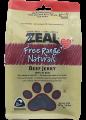 Zeal - Beef Jerky薄切嫩牛肉片 125g