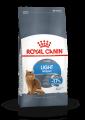 Royal Canin 成貓減肥配方2kg