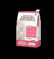 Country Naturals-低敏感無穀物三文魚全貓精簡配方-12 lb