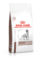 Royal Canin - Hepatic(HF16) 肝臟狗乾糧-1.5kg