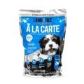 A La Carte 羊肉低敏配方全犬乾糧 1.5kg