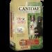 CANIDAE 全犬期全面護理配方乾狗糧 30磅