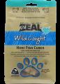 Zeal NZ Hoki Cubes 紐西蘭藍鱈魚粒 125gx2