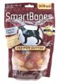 Smartbones - 花生醬味迷你潔齒骨 2.5