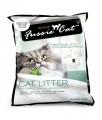 Fussie cat 礦物貓砂 原味x 2包