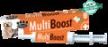 Mervue MultiBoost 保健爽專業配方複合維他命及礦物質 60 ml