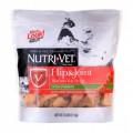Nutri-Vet Hip & Joint 花生醬味關節餅 - 大型犬 (2.7kg) NV13662