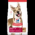 Hill's -2036 成犬 標準粒(羊飯)狗糧 33lb