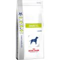 Royal Canin-Diabetic(DS37)獸醫配方乾狗糧-7kg