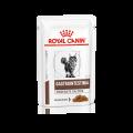Royal Canin-Gastro Intestinal Moderate Calorie(GIM35)獸醫配方貓罐頭-85克 x 12包