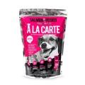 A La Carte 三文魚低敏配方狗糧 18kg