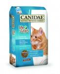 Canidae 雞肉紅米配方貓乾糧 15 lb
