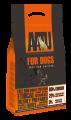 AATU 80/20/0 無穀物 走地雞肉低敏天然狗糧 10kg