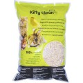 Kitty Clean 香松木貓砂 7L x 5包