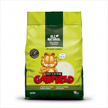 Garfield Cat Litter-加菲貓凝結貓砂-幼顆粒可沖廁玉米+木薯 10Lb x 2