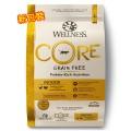 Wellness CORE 室內除臭配方﹙無穀物﹚ 05lbs