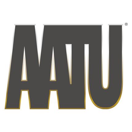aatu-logo.png