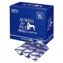 aureo-15ml.jpg