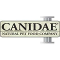 canidae-.jpg