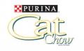 cat-chow.jpg