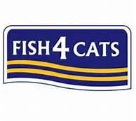 fish4cats-logo.jpg