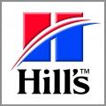 hills-logo-56042.png
