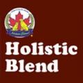 holistic-blend-.jpg