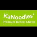 kanoodles-logo.png