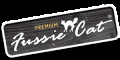logo-fussie-cat.png