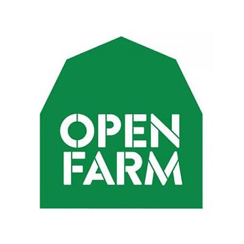 open-farm-dog-kibble-12-lb-500x500.jpg