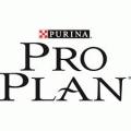 pro-plan.jpg