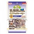 QPET - KQ638 乳酸菌雞肉條 - 藍莓味 150g x2