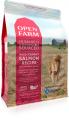 Open Farm <OFSA-4.5D>無穀物野生三文魚配方狗糧 4.5lb