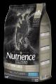 Nutrience 冷凍脫水鮮鴨肉 無穀物鴨肉+魚 全犬配方 22LB
