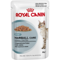 Royal Canin-(肉汁系列)去毛球成貓配方-85g