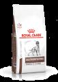 Royal Canin - Gastro Intestinal Moderate Calorie(GIM23)腸胃低卡 狗乾糧-2kg
