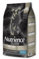 Nutrience 冷凍脫水鮮鴨肉 無穀物鴨肉+魚 全犬配方 5LB
