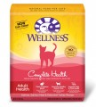 Wellness Complete Health 成貓三文魚火雞配方 5lbs14oz